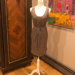 Stella McCartney Lightweight summer dress